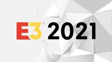 Imagen de E3 2021: fechas oficiales y primeras compañías confirmadas