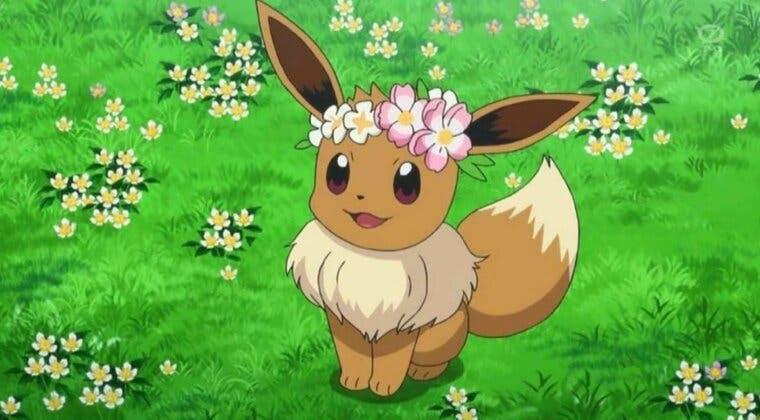 Imagen de Guía del Evento de Primavera 2021 de Pokémon GO: Mega-Lopunny, coronas de flores, etc.