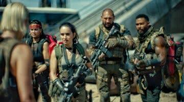 Imagen de Netflix: Todas las series y películas que llegan a la plataforma en mayo de 2021