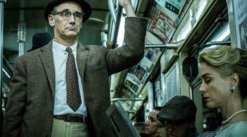 Imagen de No te pierdas estas 4 buenas películas gratis para ver este fin de semana (2-4 de abril 2021)