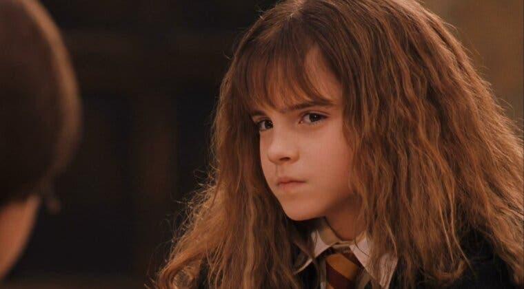 Imagen de Emma Watson cumple hoy 31 años, y estas son sus mejores películas fuera de Harry Potter