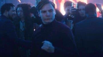 Imagen de Falcon y el Soldado de Invierno: Ya puedes ver el baile de Zemo al completo