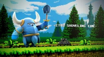 Imagen de Mediatonic confirma la colaboración entre Fall Guys y Shovel Knight