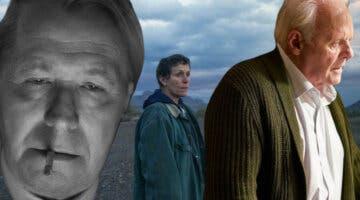 Imagen de Premios Oscar 2021: ¿dónde puedo ver las películas ganadoras?