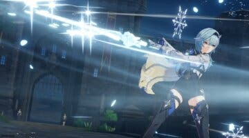 Imagen de Genshin Impact presenta un adelanto de las novedades que llegarán con la versión 1.5