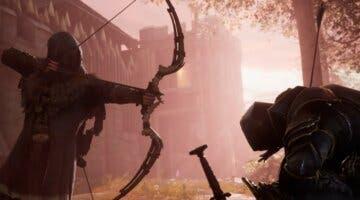 Imagen de Hood: Outlaws & Legends sintetiza las claves de su propuesta en un nuevo vídeo