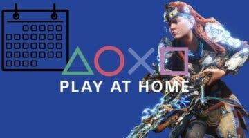 Imagen de ¿Cuándo estará disponible para descargar Horizon Zero Dawn gratis en PS4 y PS5?