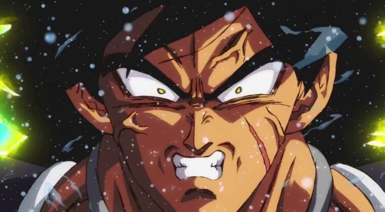 Imagen de El falso anuncio sobre el regreso de Dragon Ball Super que ha engañado a la comunidad