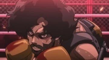 Imagen de La temporada 2 de Megalo Box revela su duración: este es el número de episodios