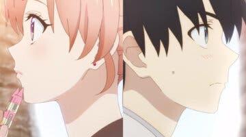 Imagen de A Couple of Cuckoos anuncia su anime; ya hay primer tráiler
