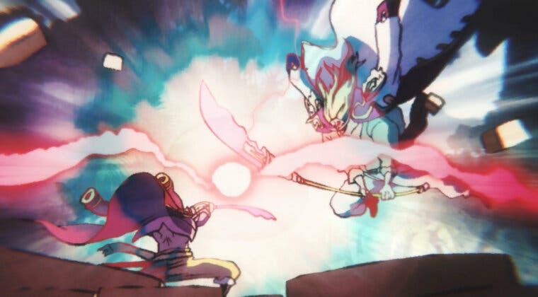Imagen de One Piece necesita un anime con los comienzos de Gol D. Roger y Barbablanca