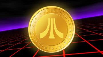 Imagen de Atari reestructura su división de videojuegos... para trabajar en NFT y criptomoneda