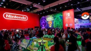 Imagen de Nintendo promete hacer del E3 2021 un evento 'divertido'