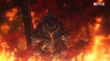 Imagen de Godzilla Singular Point concreta su estreno internacional en Netflix