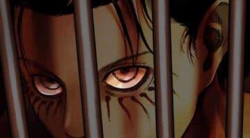 Imagen de El volumen final de Shingeki no Kyojin tendrá dos ediciones especiales