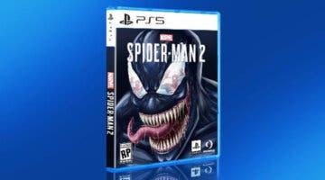 Imagen de Marvel's Spider-Man 2 estaría ya en desarrollo en Insomniac, según un rumor