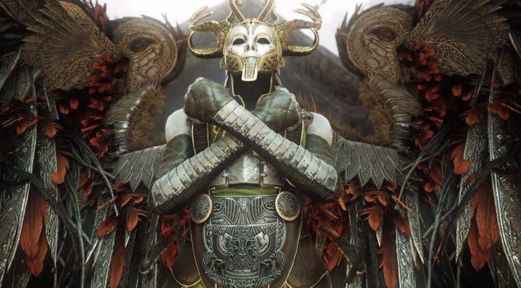 Imagen de El impresionante cosplay de God of War que ha dejado sin palabras a los fans