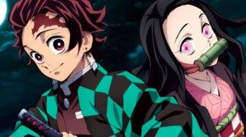 Imagen de Kimetsu no Yaiba resumirá en tres capítulos la temporada 1 e incluirá nuevo contenido