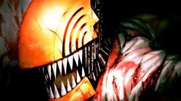 Imagen de El anime de Chainsaw Man pone fecha a la muestra de su primer tráiler