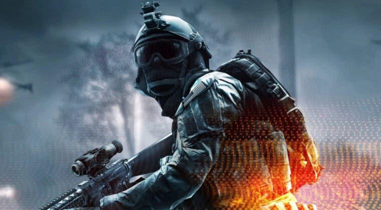 Imagen de Battlefield 6 no llegaría a PS4 ni Xbox One, según un rumor