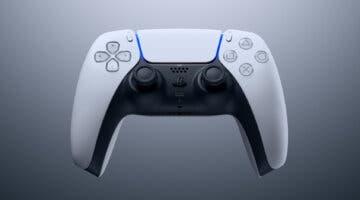 Imagen de El DualSense de PS5 ha mejorado su feedback con juegos de PS4, según usuarios