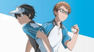 Imagen de Hoshiai no Sora no tendrá película ni secuela, pero sí más capítulos