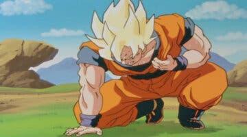 Imagen de Dragon Ball Super: Esta es la gran debilidad de Goku que jamás podrá superar