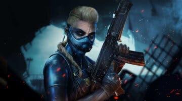 Imagen de Call of Duty: Warzone se actualiza y rebalancea sus armas; estos son todos los cambios