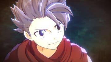 Imagen de Anunciado Gate of Nightmares, el RPG del creador de Fairy Tail junto a Square Enix