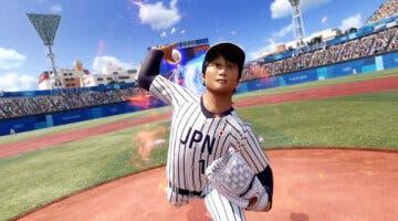 Imagen de Los Juegos Olímpicos tendrán competición de videojuegos: así es la Olympic Virtual Series