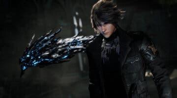 Imagen de Lost Soul Aside reaparece con 18 minutos de impresionante gameplay
