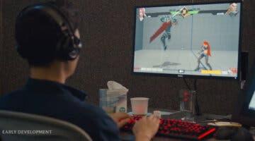 Imagen de Riot Games niega que Project L haga uso de NFT de ningún tipo