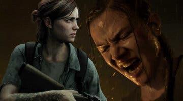 Imagen de The Last of Us 3: Naughty Dog ya tiene la historia para el siguiente juego de la franquicia