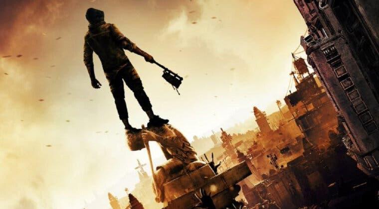 Imagen de Dying Light 2: Fecha de lanzamiento, finales, rendimiento y más en una enorme filtración