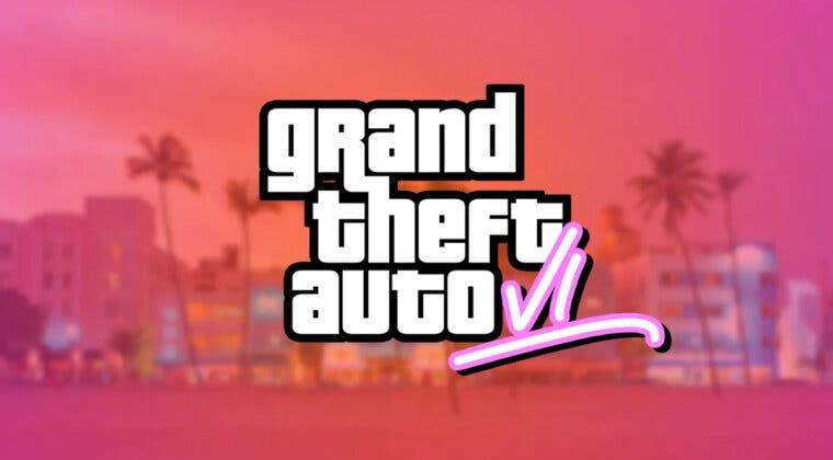 Imagen de Rockstar contrata nuevos empleados... ¿para GTA 6?