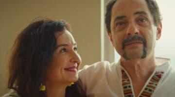 Imagen de La película de Jordi Sánchez que está triunfando en Netflix tras su salida del hospital por la Covid-19