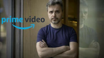 Imagen de Acuerdo entre Amazon Prime Video y Juan Gómez-Jurado para crear y supervisar series y otros proyectos