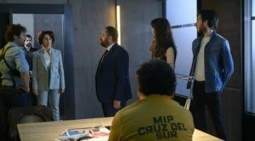 Imagen de La temporada 10 de Los hombres de Paco ya tiene fecha de estreno en Antena 3 (y ATRESplayer Premium)