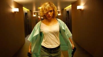 Imagen de 10 películas cortas en Netflix para pasar un buen rato en poco tiempo
