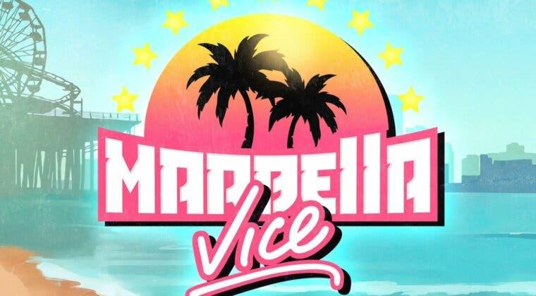 Imagen de ¿Cuándo echa el cierre Marbella Vice? ¿Habrá segunda parte? Este es el futuro de la serie de GTA V roleplay