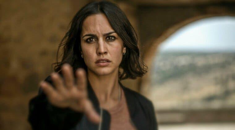 Imagen de If Only, el drama turco cancelado por tener un personaje gay, renace en Netflix España