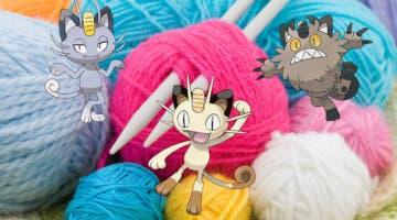 Imagen de Pokémon Espada y Escudo: Nuevo evento de Meowth, que puede salir shiny y Gigamax