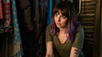 Imagen de Minx: HBO Max ordena la primera temporada de una serie sobre una revista erótica femenina