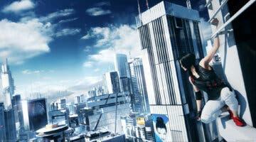 Imagen de Electronic Arts desmiente que un nuevo Mirror's Edge esté en desarrollo