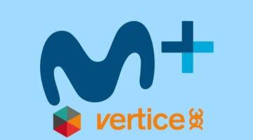 Imagen de Estos tres nuevos canales llegan a Movistar Plus gracias a Vértice 360, dos de ellos exclusivos en España