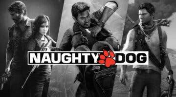 Imagen de Los creadores de Uncharted tienen varios juegos en desarrollo, pero solo uno se lleva la mayor parte de atención