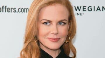 Imagen de Nueve perfectos desconocidos: la nueva serie de Nicole Kidman ya tiene tráiler de estreno