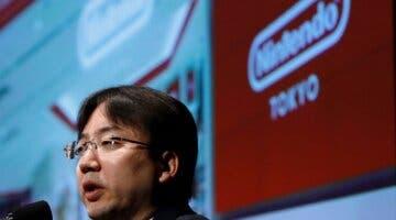 Imagen de Nintendo se compromete a crear nuevas IP y más sagas originales en el futuro