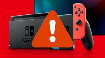Imagen de Nintendo confirma por error este popular juego para Switch y rectifica