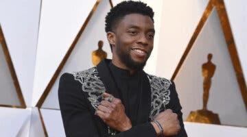Imagen de El homenaje a Chadwick Boseman que nunca llegó: Así fue el desastroso final de los Oscar 2021